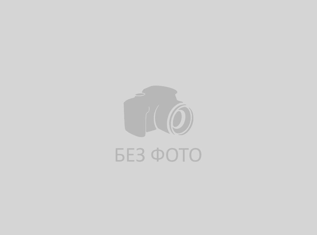 Логопед-дефектолог