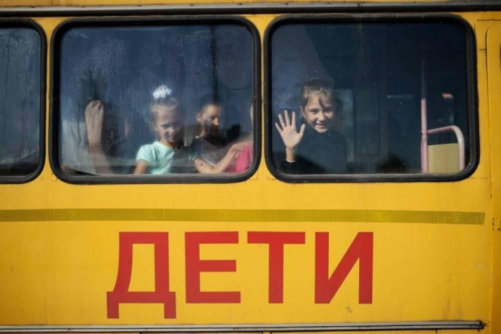 Картинки по запросу Теперь возраст транспортных средств, используемых на этом направлении пассажирских перевозок, не может превышать 10 лет.