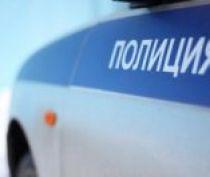 Керчан зовут на службу в органы внутренних дел