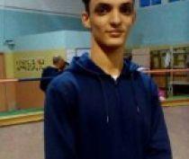 Керчане завоевали медали на первенстве Крыма по легкой атлетике