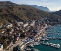 В Крыму наградят лучших представителей турсферы