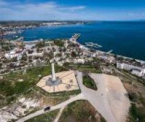 На развитие Крыма в этом году перечислили почти 85 млрд рублей