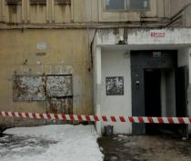 Возбуждено уголовное дело по факту гибели матери и ребёнка при падении лифта в Симферополе
