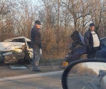 Подробности сегодняшней аварии