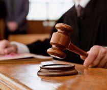 Суд вынес приговор керченскому мошеннику