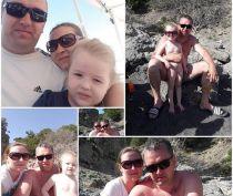 Раскрыто убийство семьи Ларьковых из Феодосии