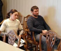 Победитель аукциона приобрёл госимущество в Феодосии более чем за 6 млн рублей