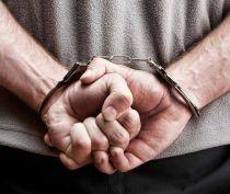Опий, каннабис и расписки на 2 млн: в Щебетовке задержали наркодилера