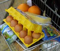 Только качественная продукция для крымчан