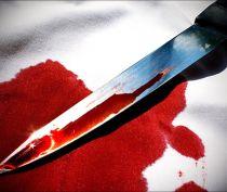 Феодосийка зарезала мужа из-за неприязни