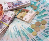 Финансирование строительства керченской дороги к Крымскому мосту увеличили на 1,1 млрд руб