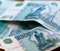 В Феодосии уволенная сотрудница отомстила работодателям кражей денег из кассы