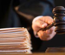 Осуждены члены ОПГ, совершившие серию квартирных краж в Крыму