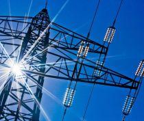 «Крымэнерго» опубликовало график отключений электроэнергии в Керчи на апрель