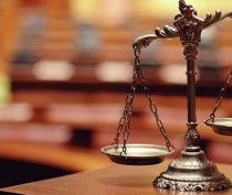 Крымчанин предстанет перед судом за убийство 23-летней давности
