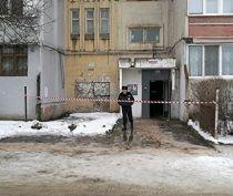 Администрация Симферополя выплатит семье погибших в лифте женщины и ребенка 200 тысяч рублей