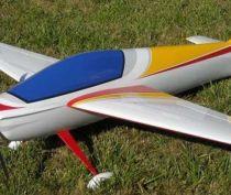 Два десятка школьников примут участие в кубке Феодосии по авиамоделизму