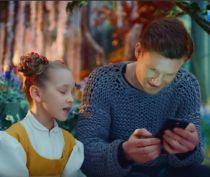 Юная керчанка вышла в финал проекта на канале «Россия 1»
