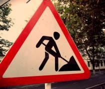Феодосийский филиал «Воды Крыма» приступает к восстановлению улиц после ремонта сетей