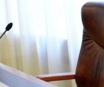 Стало известно, кто возглавит администрацию Приморского