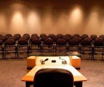 Администрация Феодосии проведет публичные слушания