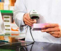 В Крыму создается система мониторинга лекарств