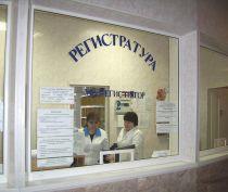 Аксёнов рассказал, как будут ликвидировать очереди в крымских поликлиниках