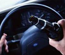 В России нетрезвых водителей будут выявлять по анализу крови