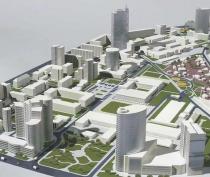 Муниципалитеты Крыма внесут в генпланы места под строительство культовых сооружений