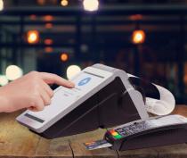 Продолжается выплата компенсаций на покупку онлайн-касс