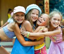 В Феодосии формируют банк данных детей льготных категорий
