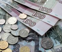 С 1 апреля водоканал Керчи начисляет пеню за долги