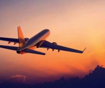 Авиакомпания Nordwind откроет рейсы из аэропорта «Симферополь» по 27 направлениям
