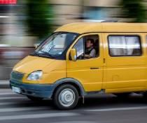 В Симферополе запустят дополнительные автобусы на кладбище