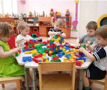 Ялтинские власти нашли дополнительные средства на ремонт школ и детсадов
