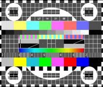 В Керчи будут перебои в трансляции телерадиопрограмм из-за работ