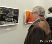 В Керчи откроется обновлённая выставка «Carte postale. Открытая душа»