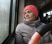 Крымчане жалуются на перевозчиков на грубость, грязь и отказ льготникам в проезде