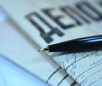 Возбуждено уголовное дело о четырехкратном завышении площадей покоса травы в Феодосии