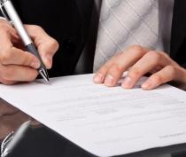 Керчане могут заключать прямые договоры в многоквартирных домах с ресурсоснабжающими организациями