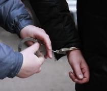 Крымчанину  грозит десять лет лишения свободы