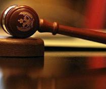 В Керчи суд взыскал в интересах пенсионерки деньги, переданные по неисполненному договору