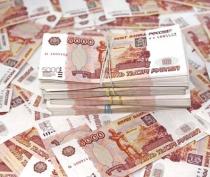 Власти Симферополя потратят почти 17 млн руб на капремонты школ, детских садов и спортивных площадок