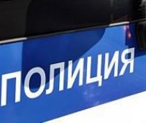 В Ленинском районе у двух парней украли мопеды с их двора