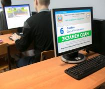 В ГИБДД предлагают изменить медицинские вопросы в экзамене на получение водительских прав