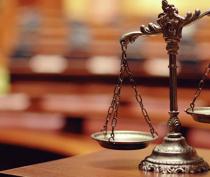 Прокуратура Бахчисарайского района направила в суд уголовное дело о незаконном привлечении средств дольщиков