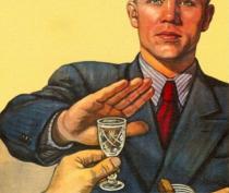 Судакчан приглашают обсудить места, где нельзя будет продавать алкоголь