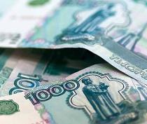 Прокуратура Алушты потребовала от управляющей организации соблюдать периодичность выплаты заработной платы работникам