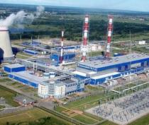 «Крымэнерго» подключит новую Симферопольскую ТЭС к общей сети