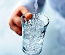 В Крыму с апреля установили ставки водного налога